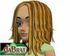 ~MDB~ BROWN STREAK HAIR