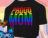 eProud mom