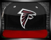 FalconsSnapBackTrigger