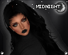 ☽M☾ Lacey Midnight