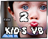 F: Kids Voice Box 2