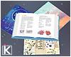 |K ND Magic Books