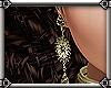 ~E- Hera Earrings