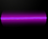 Neon violet 2