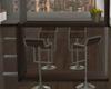 New City Bar