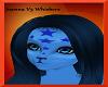 Joanna v3 Whiskers *~