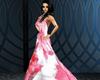 DC Romance Gown V5
