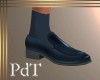PdT Loafer Mariner w Sox
