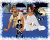 Prince Korn De Amor Pic