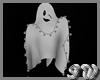 Winking Ghost