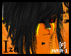 [iza] Hallow.11 hair 1