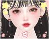 ♪ Korean MH