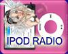 Ipod Streaming Radio [P]