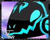 T » Protogen Mask