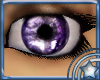 Mirror Eyes - Violet