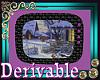 TV  Diamond Derivable
