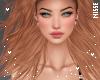 n| Rita Ginger