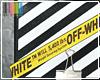 [B] #Stripes OFF-WHITE