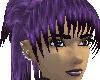 .K. Latisha-Purple