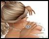 MAU/ BEAUTIFUL MID RING