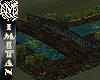 (MI) Puente donan