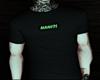 Nani? T-Shirt