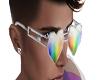2021 Pride glasses