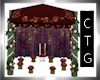 CTG FAIRY MEETING TENT