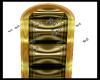 Golden Jukebox