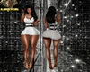 dress - RLL