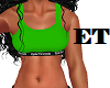 Stem [ET Sport] Lime