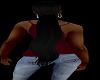 kiara black