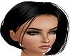 Onyx Jaelynn