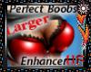 Perfect Breast Enhancer