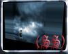 (SS) Storm Backdrop