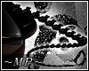 ~MP~ Pvc Bone Tail