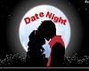 Date Night Club