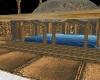 WW Temple of Skullz