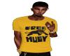Free Huey Tee