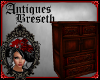 BS*SmallAntiqueCabinet