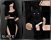 'S Witch's Cat HWN '19