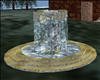 Fountain Of Diamonds