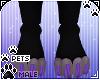 [Pets] Moia | paws