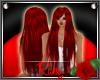 Reel Red cherry