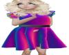 Child Dress 202013 {DER}