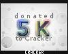 !¢;|5K