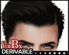 xBx - Req215 -Derivable