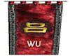 Wu Banner