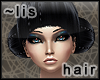 Marina: abyss + braids