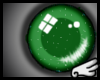 [S]Souless Eyes Drkgrn-F